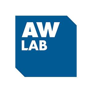 aw_lab