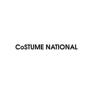 costume_national