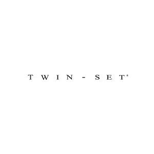 twin_set