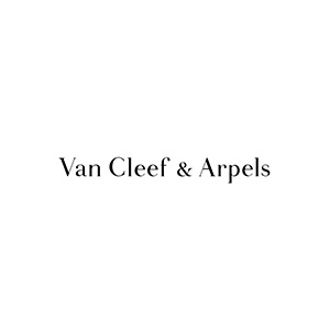 vancleef
